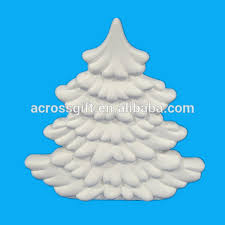 white christmas ornaments bulk home design u0026 interior design