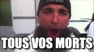 Lopez Meme - tous vos morts david lopez meme on memegen