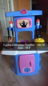 cuisine enfant occasion achetez cuisine enfant occasion annonce vente à semondans 25