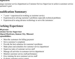 attractive resume template resume attractive phlebotomy internship resume rare phlebotomy