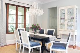 blue dining room furniture blue velvet dining chairs design ideas