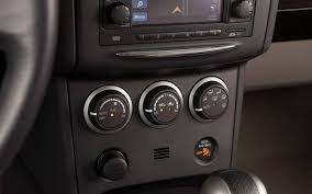 nissan rogue interior interior design best 2012 nissan rogue interior design ideas