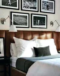 bedroom essentials bachelor pad bedroom bachelor bed design bachelor pad bedroom