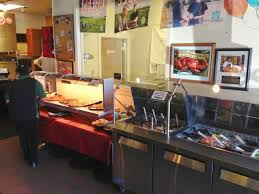 round table pizza arcata menu round table pizza buffet hours desjar interior round