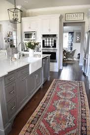 Re Designing A Kitchen Kitchen Design Awesome Redesigning A Kitchen Design Brown