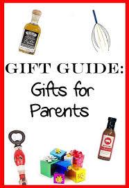225 best cute gift ideas images on pinterest canvas ideas