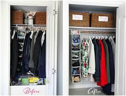 organizing closets 270 best closet organization images on pinterest dresser closet
