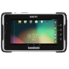 rugged handheld pc algiz rt7 7 android rugged tablet mem rugged