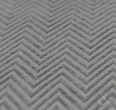 Grey Herringbone Curtains Appealing Grey Herringbone Curtains Designs With Best 20 Grey