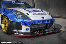 nissan 350z drift car mercury 350z gt3 racing cars f1 rally pinterest