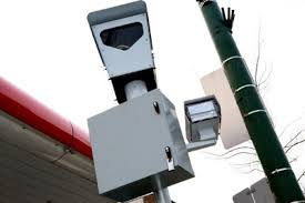 ran a red light camera smile you re on red light cameras