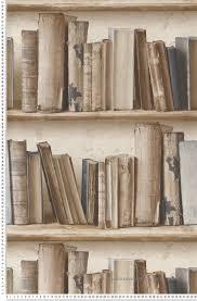 Papier Peint Sophie Ferjani by Indogate Com Decoration Cuisine Tapisserie