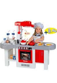 cuisine enfant miele cuisine enfant miele 28 images miele cuisine enfant 233