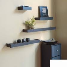baby nursery comely kitchen wall shelf open shelving subway tile