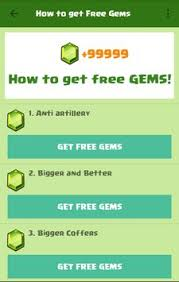 how to get free books on android clash gems calculator apk free books reference app