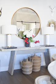 How To Make A House Cozy Top 5 Tips For Making Your Home Feel Cozy And Inviting Zdesign