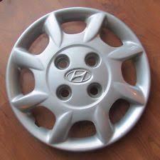 2005 hyundai elantra hubcaps hub caps for hyundai elantra ebay