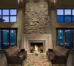 best fireplace design ideas 2017 inspiration home design