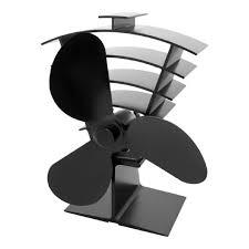 smart fan mini stove fan ventum iii stove fan shop