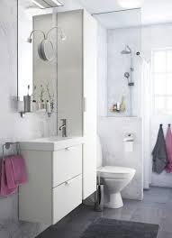 cool design ideas ikea bathrooms small bathroom idea from uk for