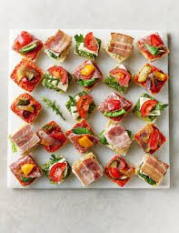 canapes m canapes canape ideas dishes for ms cabinet ideas