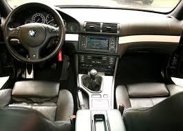 bmw e39 530i tuning bmw 2001 bmw 530i 19s 20s car and autos all makes all models