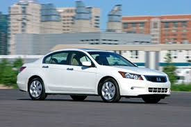 2008 honda accord recalls 2008 honda accord coupe recalls car insurance info