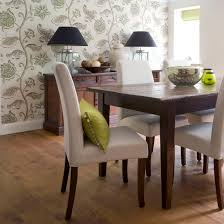 wallpaper ideas for dining room dining room wallpaper ideas ideal home