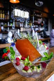 Cask Pub And Kitchen London 25 Best The Understudy Images On Pinterest Theatre The National
