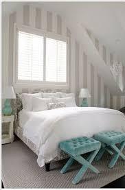 77 best wall colors images on pinterest ceiling color paint