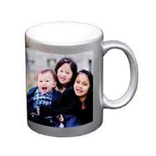 silver mug silver mug digital arts