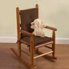 best 25 rocking chair pads ideas on pinterest rocking chair