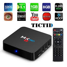 android tv box review android tv box target mxq pro tv box best tv box