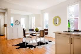 Kitchen Designers Richmond Va by Huntt U0027s Row U2014 One South Realty