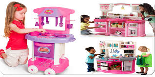 Kitchen Set Toys For Girls Kitchen Set Cooking Toy Android Apps On Google Play