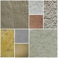 best 25 stucco texture ideas on pinterest stucco interior walls
