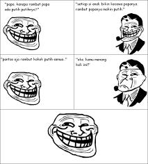 Cara Buat Meme Comic - brain of taufik cara membuat meme comic dengan rage maker di pc