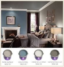 50 best behr paint color trends for 2015 2016 images on pinterest