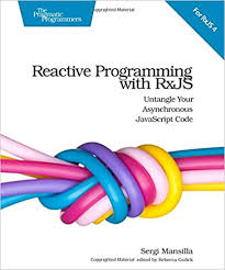 rxjs tutorial github reactive programming with rxjs untangle your asynchronous