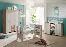 kinderzimmer grau weiß baby plus kinderzimmer eiche grau weiß nachbildung shop