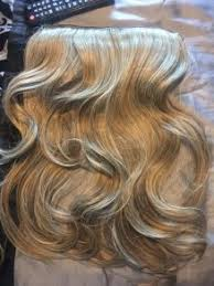 easilocks hair extensions easilocks hair extensions easi in the carpet clip ins pearl