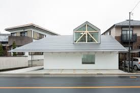 Modern Dormer Modern House Designs All Over The World