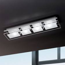 illuminazione bagno soffitto per il bagno tante lade home24
