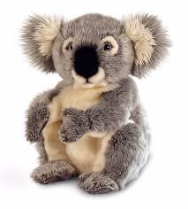 koala toys koala toys suppliers and manufacturers at alibaba com