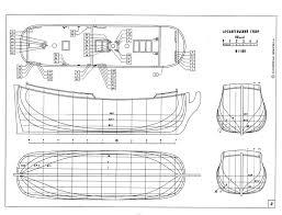 model wooden boat plans images