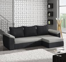 Corner Sofa Bed With Storage by Corner Group Sofa Bed Corner Group Sofa Bed Suppliers And