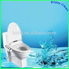 Daewon Bidet Hyjet Bidet Hyjet Bidet Suppliers And Manufacturers At Alibaba Com