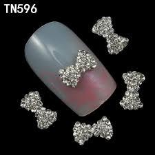 popular nail accessories bows buy cheap nail accessories bows lots