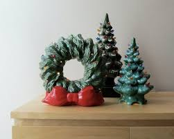 21 best ceramic wreaths images on