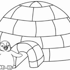 coloring page winter kids drawing and coloring pages marisa